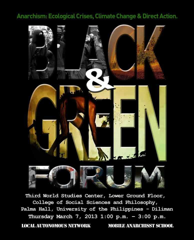 philippines-forum
