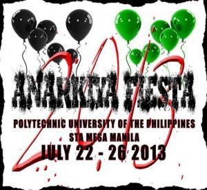 anarkiya-fiesta